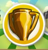 Leaderboards-icon.png