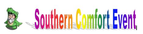 SouthernComfortEventBanner.PNG