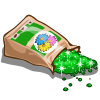 Flower Food-icon.png