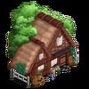 Gansu Farm House-icon.png