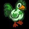 Shamrock Chicken-icon.png