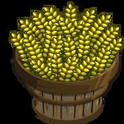 Australian Wheat Bushel-icon.png