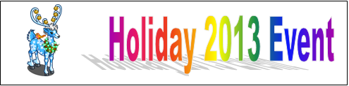 Holiday 2013 Event (2013) Event Banner.PNG