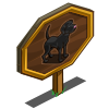 Black Lab Mastery Sign-icon.png