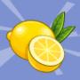 Lemons-icon.png