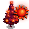 Radiant Sun Tree-icon.png