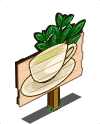 Green Tea Mastery Sign-icon.png