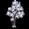 Ice Diamond Tree-icon.png