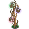 Firefly Lantern-icon.png