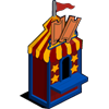 Ticket Booth-icon.png