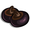 Water Chestnut-icon.png