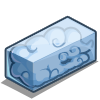 Cloud Brick-icon.png