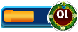 Secret Village Point indicator-icon
