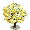Amber Maple Tree-icon.png