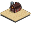Beach-icon.png