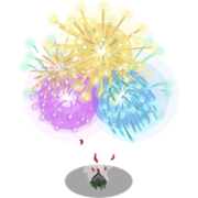 Firecracker Tree-icon.png