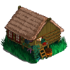 Hebei Farm House-icon.png