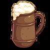 Lionhead Ale-icon.png