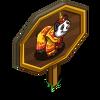 Royal Panda Mastery Sign-icon.png