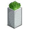 Tall Planter-icon.png
