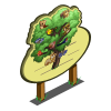 Animal Tree Mastery Sign-icon.png