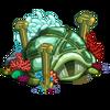 Atlantis Garage-icon