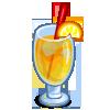 Plantation Iced Tea-icon.png