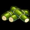Australian Sugar Cane-icon