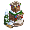 Holiday Hearth Stage 2-icon.png