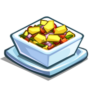 Pineapple Salsa-icon.png