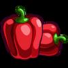 Australian Red Pepper-icon