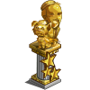 Beat Jade Falls Trophy-icon.png