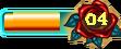 Limbo Point indicator-icon.png