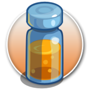 Orange Serum-icon.png