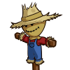 Scarecrow-icon.png