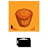 Floating Lantern-icon