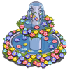 Spring Flower Fountain-icon.png