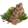 Ant Hill-icon.png