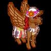 Spring Dress Pegacorn-icon.png