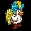 Headdress Chicken-icon.png
