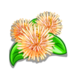 Kodom Flower-icon.png