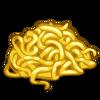 Ramen-icon.png