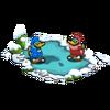 Skating Ducks-icon.png