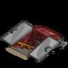 Storage Cellar-icon.png
