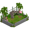 Dino Lab-icon.png