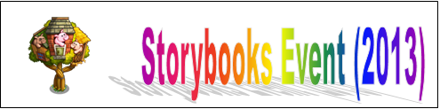 Storybooks Event (2013) Event Banner.PNG