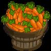 Carrot Bushel-icon.png