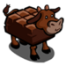 Coco Cow-icon.png