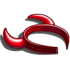 Horn Head Band-icon.png