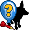 Mystery Game 13-icon.png